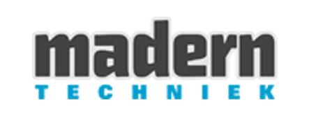 logo-madern-techniek